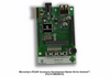 Отладочный набор Microchip DM240415