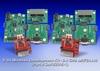 Отладочный набор Microchip DM182015-1