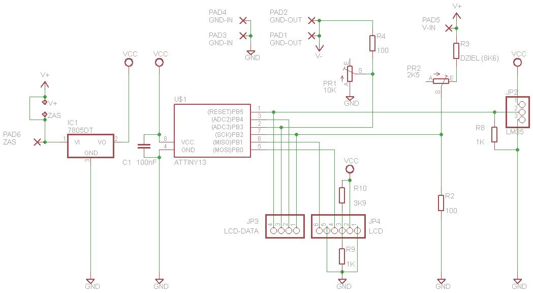 Программы Для Микроконтроллеров Pic