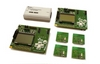 Отладочный набор Texas Instruments CC11XLDK-868-915