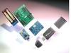 Отладочный набор Texas Instruments DK-EM2-2560B
