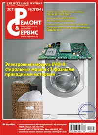 электрическая схема электролюкс