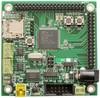 Многофункциональный модуль Терраэлектроника TE-STM8S208