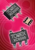 Torex - XC6505