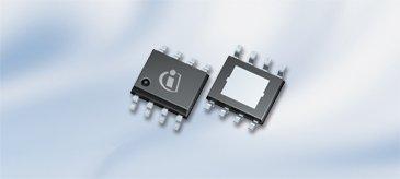 Infineon - IFX52001