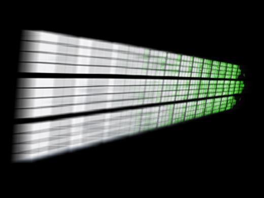 Making LEDs More Efficient