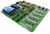 Development board mikroElektronika EasyPIC v7