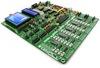 Development board mikroElektronika EasyPIC v7
