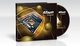 Сквозная система автоматизированного проектирования печатных плат Altium Designer 10