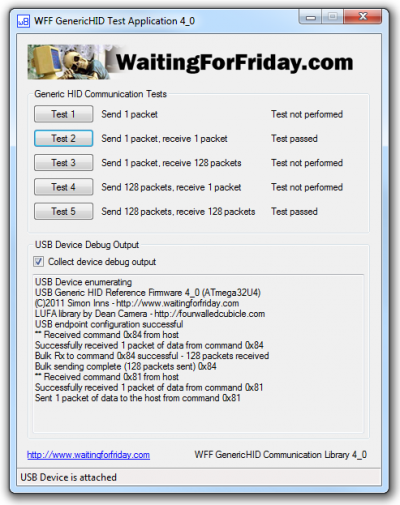WFF GenericHID Test Application 4 0.PNG