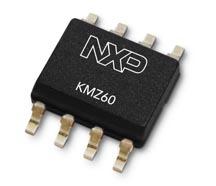 NXP - KMZ60