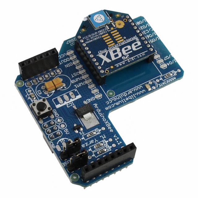 Arduino open source platform unleashes creativity part