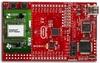 Оценочный набор Texas Instruments CC3000-FRAM-EMK