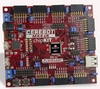 Development Board Digilent Cerebot MX4cK
