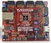 Development Board Digilent Cerebot MX7cK