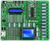 Development Board MikroElektronika UNI-DS6