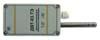Датчик относительной влажности и температуры Рэлсиб ДВТ-03.TЭ