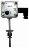 Термостат электронный Рэлсиб ТЭ-01.П.Р