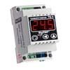 Терморегулятор Энергохит ТК-4