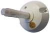 Датчик относительной влажности и температуры Рэлсиб ДВТ-02-КМ