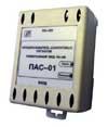 Преобразователь аналоговых сигналов с выходом RS-485 Modbus Рэлсиб ПАС-01-RS-Д