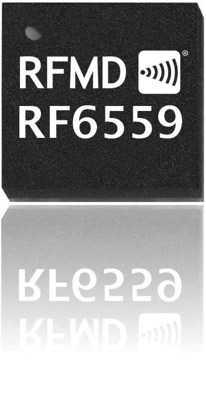 RFMD - RF6559