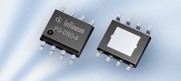 Infineon - IFX1040SJ