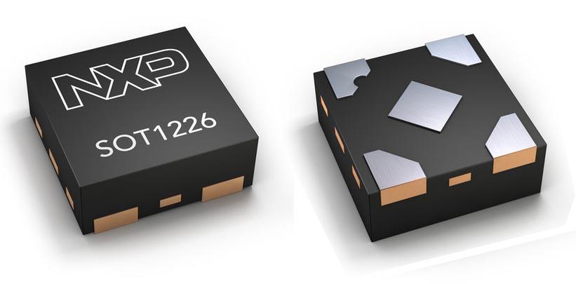 NXP - SOT1226
