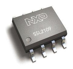NXP: драйвер светодиодов SSL2109