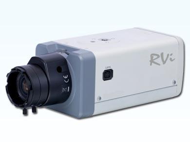 RVi - RVi-IPC22DN, RVi-IPC23DN