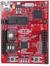 Evaluation Kit Texas Instruments LAUNCHXL-F28027F