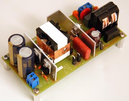 Power Integrations - LNK410EG