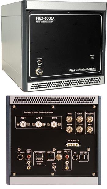 Flex-5000A