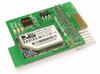 Дочерняя плата Microchip RN-171-PICtail