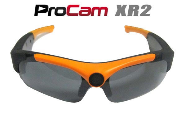 ProCam XR2