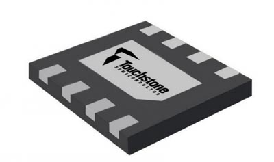 Touchstone Semiconductor - TS7003
