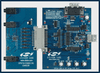 CP2114 Silicon Labs and Cirrus Logic Evaluation Kit (CP2114-CS42L55EK)