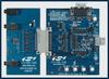 Оценочный набор Silicon Labs CP2114-CS42L55EK