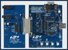 Оценочный набор Silicon Labs CP2114-PCM1774EK