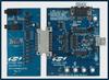 Оценочный набор Silicon Labs CP2114-WM8523EK