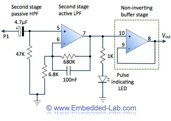 схема комбинации приборов w210. схемы датчиков.