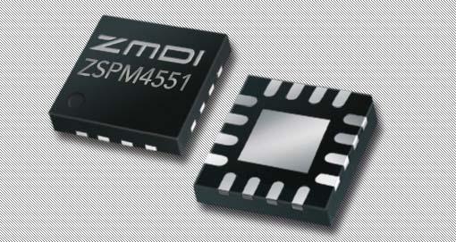 Дата: 31.03.2013 Добавил: hamster154. анонсировала интеллектуальный контроллер заряда Li-ion аккумуляторов.
