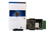 Cypress PSoC 5LP Development Kit CY8CKIT-050