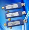 USB генератор Telemakus TEG4000-1