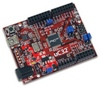 Prototyping Platform Digilent chipKIT uC32