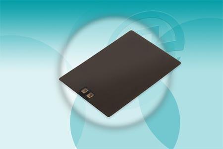 Pulse Electronics - NFC antenna