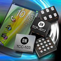 Onsemi-TCP3012