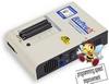 Универсальный USB-программатор Elnec BeeProg2C