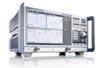 Векторный анализатор цепей Rohde&Schwarz ZNB40