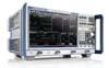 Векторный анализатор цепей Rohde&Schwarz ZNB8